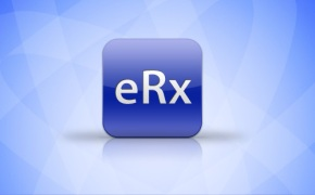 eRX and the Electronic Transfer of Prescriptions