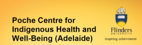 Workshop – Implementation in Aboriginal Health