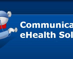 Communicare notice: Address book/HPDupdate