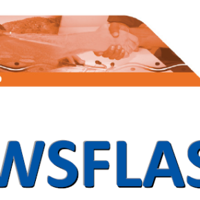 Newsflash Synapse Portal disconnection Wednesday 26th February2014