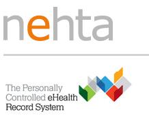 eHealth Usability Feedback / Improvements –NEHTA