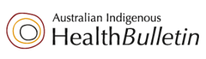 Budget information on Indigenous Health